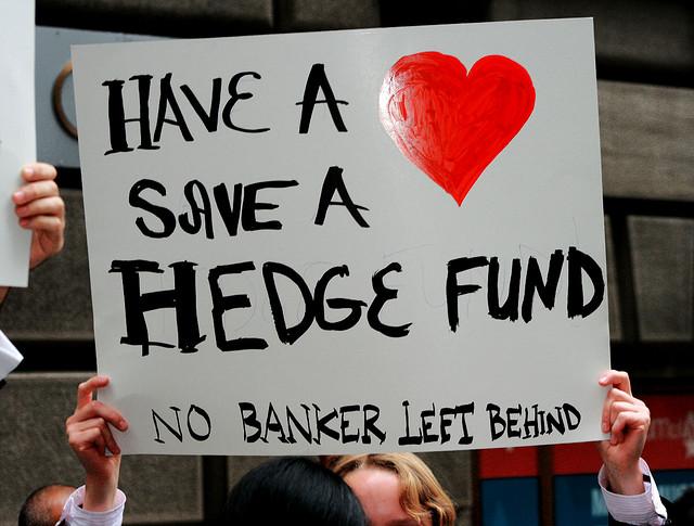 Come difendersi quotidianamente dagli attacchi della finanza internazionale – parte 1