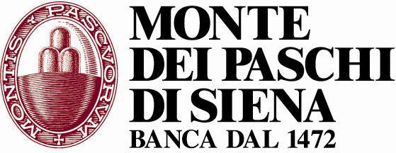 Breve storia dello scippo del Monte Dei Paschi, ovvero come far fallire una banca e vivere felici (e ricchi)