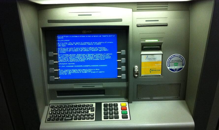 Monte dei Paschi : come funziona la frode bancaria – profitti subito e perdite a carico del contribuente