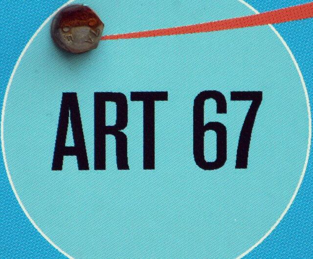 Articolo 67, perchè eliminarlo non risolverebbe nulla.