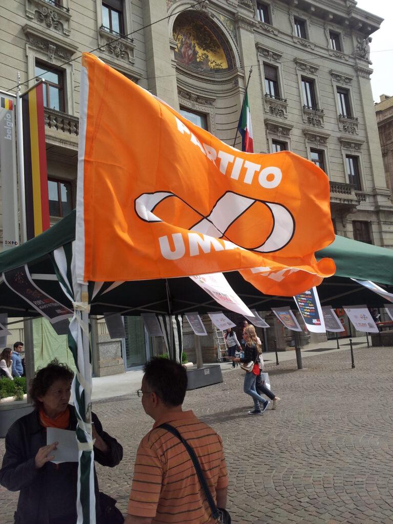 1giugno_bandiera