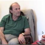 """Nino Galloni """"parliamo di euro"""""""