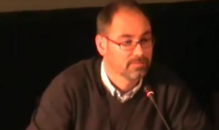 Alberto Montero Atene