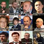 Oratori Chianciano