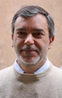 Gennaro Zezza