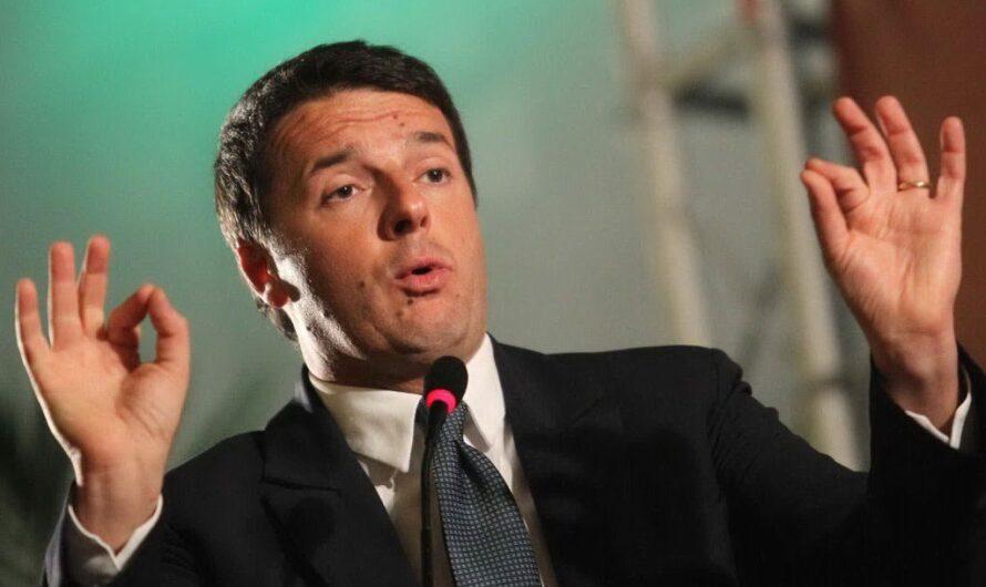 Italicum o presa per i fondellum? Perchè il metodo proporzionale spaventa i partiti