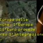 Spot Partito Umanista Europee 1999