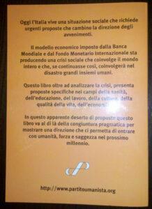 libro_arancione_retro