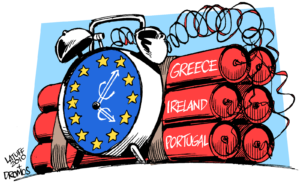 Euro Debito