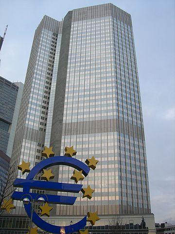Milano 5 aprile ore 18.30 L'inevitabile fine dell'euro e le conseguenze positive