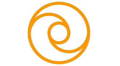 simbolo nonviolenza